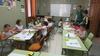 """imagen de Un total de treinta jóvenes participan en la actividad """"Conoce tu pueblo"""" de la Escuela de Verano de la UP Manzanares"""