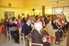 imagen de Torrijos acoge sus Jornadas del Mayor desde hoy hasta el domingo 22 de noviembre