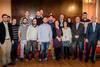 imagen de El Ayuntamiento de Toledo respalda el certamen Go App para el desarrollo de herramientas que mejoren la participación y la transparencia