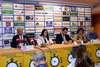 imagen de Ciudad Real acogerá el 22 de octubre la 22ª edición de la Quixote Maratón, la 7ª Media Maratón y el 3º Diez Mil de CLM