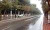 imagen de Se prepara un nuevo aparcamiento público en la plaza de Alfonso XIII