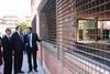 imagen de El Gobierno regional reitera su compromiso para construir el segundo Centro de Salud de Azuqueca de Henares esta legislatura