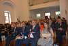 imagen de Un congreso de la UCLM reúne a los mejores expertos del mundo en Alta Velocidad para estudiar su futuro