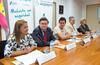 """imagen de El Gobierno Municipal de Toledo apoya el Concurso Nacional de Dibujo Escolar """"Seguridad Vial y Discapacidad"""" de ASPAYM"""