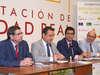 imagen de La Solana vivirá su 34ª Semana Nacional de Zarzuela del 20 al 29 de octubre con público llegado de toda España