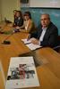 """imagen de La Diputación  de Toledo y el Ayuntamiento de Esquivias colaboran en las representaciones de """"Estampas Esquiveñas 2015"""""""