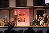 imagen de El alcalde de Zalamea abre el telón del 39 Festival Internacional de Teatro Clásico de Almagro