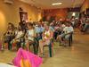 imagen de Presentado el cartel taurino de la Feria de Villacañas