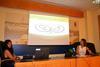 imagen de Un año más el Ayuntamiento de Talavera reconocerá la labor de las empresas comprometidas con la igualdad