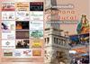 imagen de Hoy comienza la semana cultural de Fuentenovilla