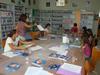 imagen de La Biblioteca de Quintanar de la Orden acoge un Taller de Introducción a la Mitología