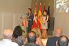 imagen de El Gobierno regional valora el papel de mil consumidores que han premiado los mejores vinos de Castilla-La Mancha