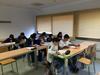 imagen de La UCLM acoge en Ciudad Real una nueva edición del programa Estalmat