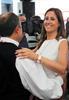 imagen de La alcaldesa de Ciudad Real inaugura el baile del vermut