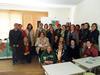 imagen de 8.000 mujeres y familias de toda España conocen los beneficios de la Agricultura Ecológica gracias a AMFAR