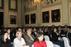 imagen de Jornada sobre la Jurisdicción Voluntaria en el Colegio Notarial de Castilla- La Mancha