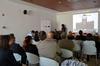 """imagen de El taller de empleo """"Marketing 2.0"""" presenta las webs del GDR   Campo de Calatrava y del Centro de Estudios Calatravos"""