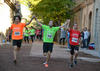 imagen de La carrera solidaria Campus a Través reúne a 2.700 participantes en las diferentes sedes de la UCLM