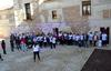 imagen de 1ª Marcha contra la violencia de género en Carrión de Calatrava