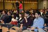 imagen de La UCLM promueve la protección de la infancia en el I Día del Campus de Toledo