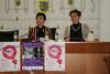 imagen de Presentado el programa de actividades Contra la Violencia de Género de Socuellamos