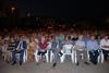 imagen de Comienza la feria y fiestas 2014 en Alcázar de San Juan