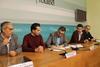 imagen de La Diputación de Toledo convoca 20 bolsas de trabajo