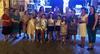 imagen de Alta participación y balance positivo, en la Feria y Fiestas de Corral de Almaguer