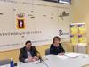 imagen de Cuenca organiza diversas actividades para concienciar y sensibilizar con motivo del Día Internacional de las Personas con Discapacidad