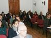 imagen de Empresarios de la comarca de Cuenca participaron en una jornada sobre el papel de las pymes en el desarrollo sostenible