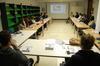 imagen de Jovenes de Ciudad Real comienzan su formación dentro del Plan Integral de Cualificación y Empleo