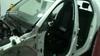 imagen de La Guardia Civil desarticula dos grupos criminales especializados en el robo de vehículos de alta gama