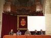 imagen de Cuenca está próxima a recuperar el Jardín de los Poetas como nueva zona de ocio e interés turístico y social