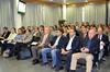 imagen de La UCLM y la Consejería de Agricultura impulsarán la investigación en el sector agroalimentario y ganadero