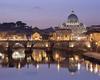 imagen de Objetivo Bitácora en Roma