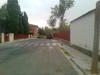 imagen de Se produjeron incidencias por tormentas la pasada tarde en la provincia de Toledo