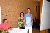 imagen de El rejoneador Luis Valdenebro y los diestros Luis Vilches y Rubén Pinar, forman el cartel taurino de la feria de Torralba