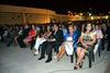 imagen de Cerca de 2.000 personas asisten a la inauguración del nuevo Auditorio de Villarrubia de los Ojos y Gala de apertura de sus Fiestas patronales 2014