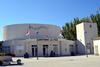 """imagen de El teatro llegará al Auditorio de Villarta de San Juan el próximo día 14 con la obra """"Llama un inspector"""", con entrada gratuita"""
