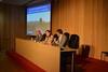 imagen de Patricia Franco ha explicado a los ayuntamientos tanto el contenido global del Plan Extraordinario como el de la Orden que desarrolla el Programa de Empleo para Personas que han agotado su Protección