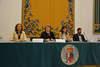 imagen de El Programa Universitario de Mayores 'José Saramago' cierra el curso en Ciudad Real con 20 nuevos graduados