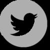 Síguenos en Twittere