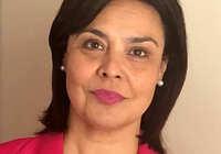 Pilar Zamora hace un llamamiento a la responsabilidad ante el paso de Ciudad Real mañana a la Fase 1