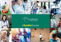 La Fundación Eurocaja Rural concederá 100.000 euros en 'Ayudas Sociales Frente al COVID-19'