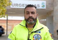 La Concejalía de Educación de Argamasilla de Alba lanza un vídeo para concienciar sobre la COVID-19