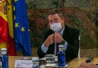 Castilla-La Mancha creará una unidad específica de profesionales para el seguimiento de todos los centros educativos