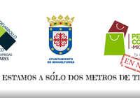 Miguelturra lanza un nuevo vídeo promocional de apoyo al pequeño comercio para impulsar las compras en Navidad