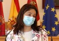 (DIRECTO) Firma convenio de colaboración en materia de infraestructuras viarias en Ciudad Real