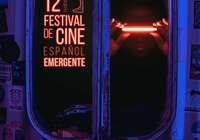 El Festival de Cine Español Emergente FECICAM 12 desvela las obras finalistas de su 12ª edición