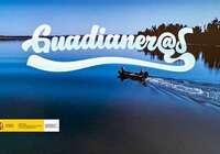 Más de 425.000 personas han visto el audiovisual Guadianer@s, el documental que muestra la riqueza medioambiental, económica patrimonial y humana del Guadiana
